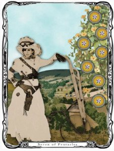 7-of-pentacles